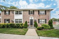 8258 Langdale St # 149B, New Hyde Park, NY 11040