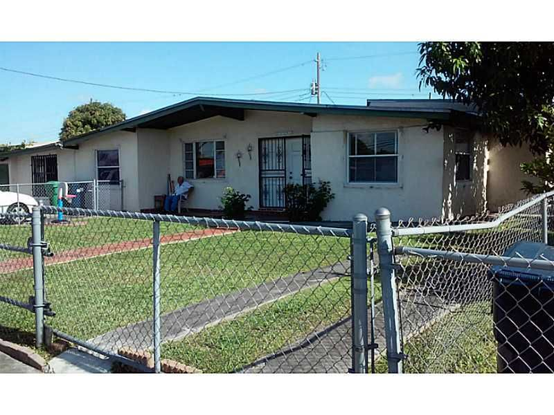 11245 sw 43rd ter miami fl 33165 For11245 Sw 43 Terrace