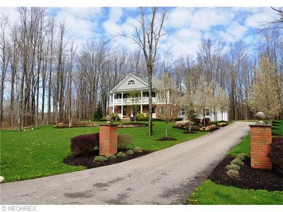 ... , OH 44023 - Home For Sale and Real Estate Listing - realtor.com