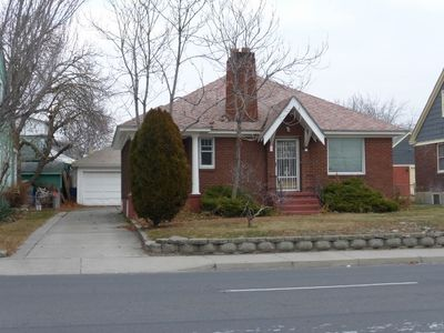 807 E Indiana Ave Spokane Wa 99207 Public Property Records Search