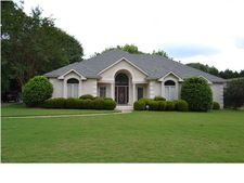 7149 Timbermill Dr, Montgomery, AL 36117
