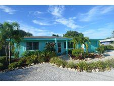 339 Shore Rd, Venice, FL 34285