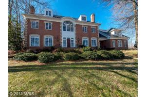 Photo of 1200 Windrock Drive,McLean, VA 22102