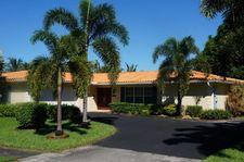 605 Inlet Rd, North Palm Beach, FL 33408