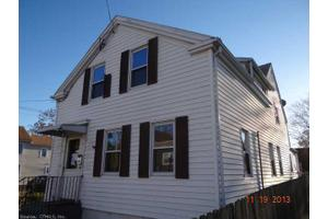22 Blackhall St, New London, CT 06320