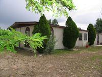 385 N 270 W, Castle Dale, UT 84513