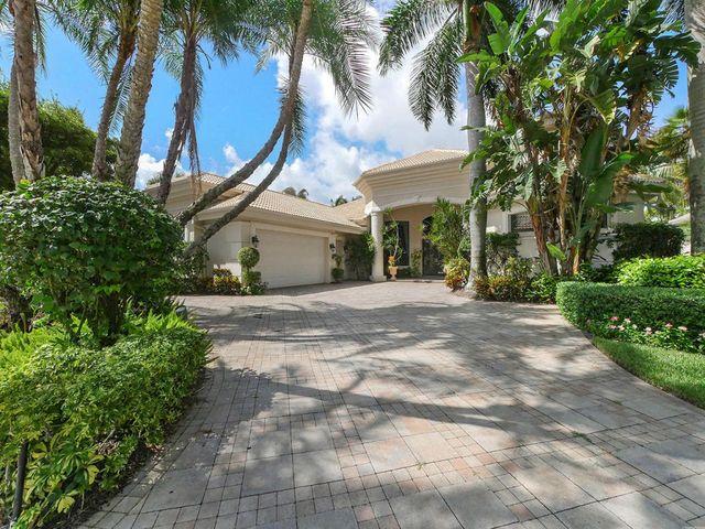 113 Saint Martin Dr Palm Beach Gardens Fl 33418