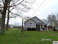 475 N 2nd St, Scottsburg, IN 47170