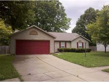 7042 Elias Cir, Indianapolis, IN 46236