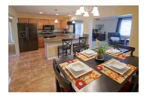 1223 S Pierson Ct, Lakewood, CO 80232
