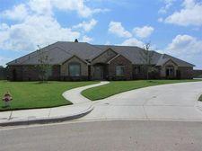 11212 Kirby Ave, Lubbock, TX 79424