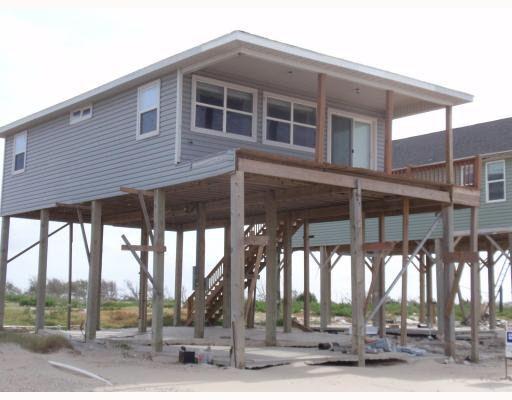 Cameron La Beach House Rentals