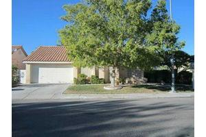 1610 Black Hills Way, North Las Vegas, NV 89031