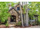 Photo of 95 French Broad Lane, Cashiers, NC 28217