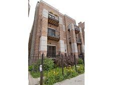 2028 W Augusta Blvd Apt 1W, Chicago, IL 60622