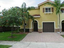 22252 Sw 88 Path, Cutler Bay, FL 33190