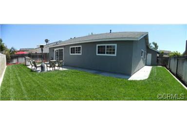 9331 Fireside Dr Huntington Beach Ca 92646
