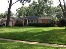 2726 S Chilton Ave, Tyler, TX 75701