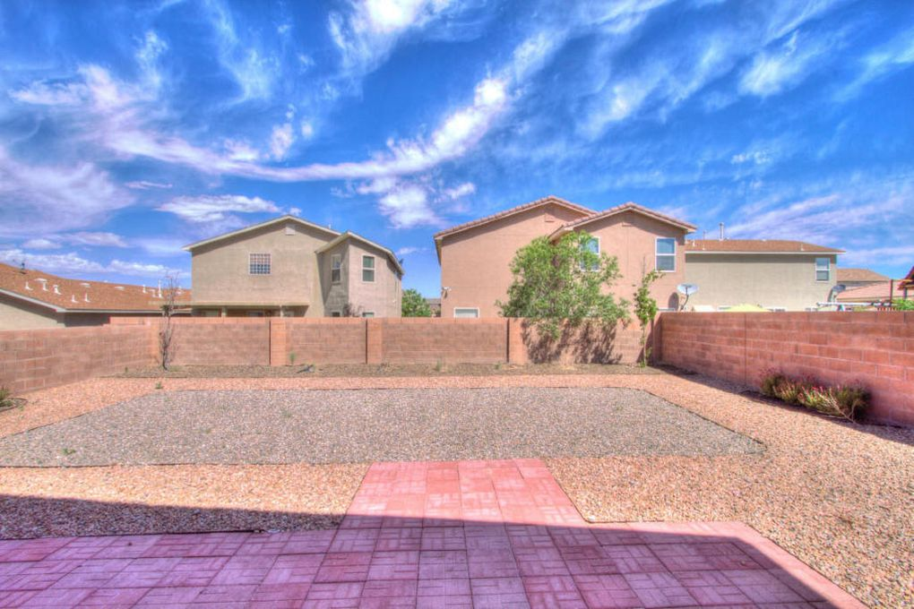 Northern Meadows Rio Rancho Homes For Sale