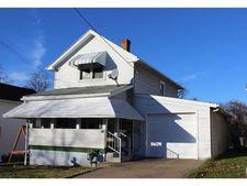 503 Oak St, Centerville, PA 15358