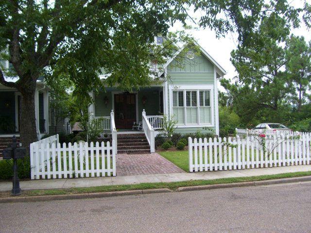 1800 Jackson Ave E Oxford Ms 38655 Realtor Com 174