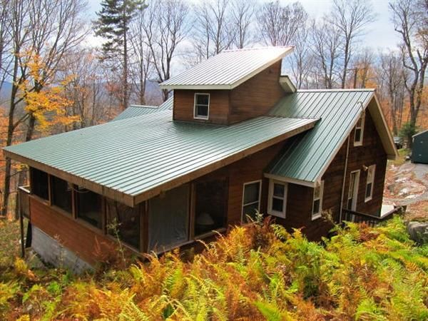 old forge singles Waterfront homes for sale in old forge, ny   located in the beautiful foothills of the adirondacks, we are proud to feature a variety of properties in many environmental settings.