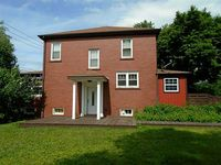 2133 Midland Beaver Rd, Industry, PA 15052