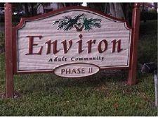 3671 Environ Blvd Apt 566, Lauderhill, FL 33319