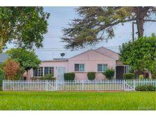 1259 N Whitnall Hwy, Burbank, CA 91505