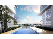 75 N Shore Dr # 8D, Miami Beach, FL 33141