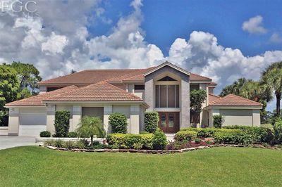 15424 Fiddlesticks Blvd, Fort Myers, FL 33912