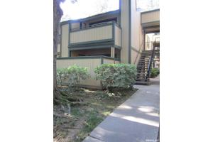 500 Del Verde Cir Unit 5, Sacramento, CA 95833