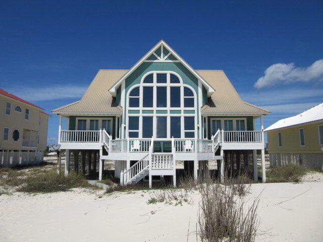 6256 Sawgrass Dr Gulf Shores Al 36542 Realtor Com 174