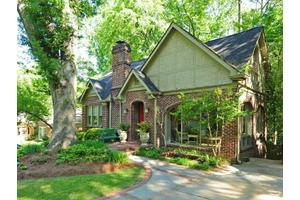 Photo of 1212 STILLWOOD Drive NE,Atlanta, GA 30306