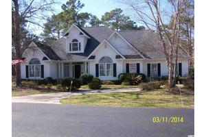 2209 Wentworth Dr, Myrtle Beach, SC 29575