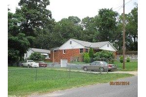 1308 W Saint Louis St, Hot Springs, AR 71913