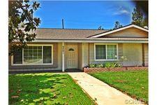 2401 Rorimer Dr, Riverside, CA 92509