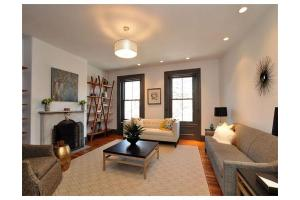 16 Brimmer St # 2, Boston, MA 02108