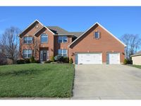 5455 Longhunter Chase Dr, Liberty Township, OH 45044