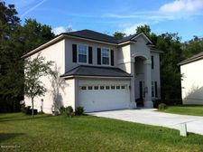 2518 Tall Cedars Rd, Fleming Island, FL 32003