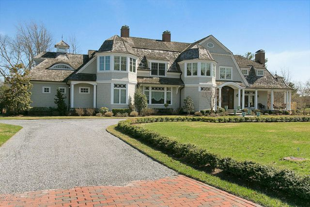 Homes For Sale By Owner In Rumson Nj
