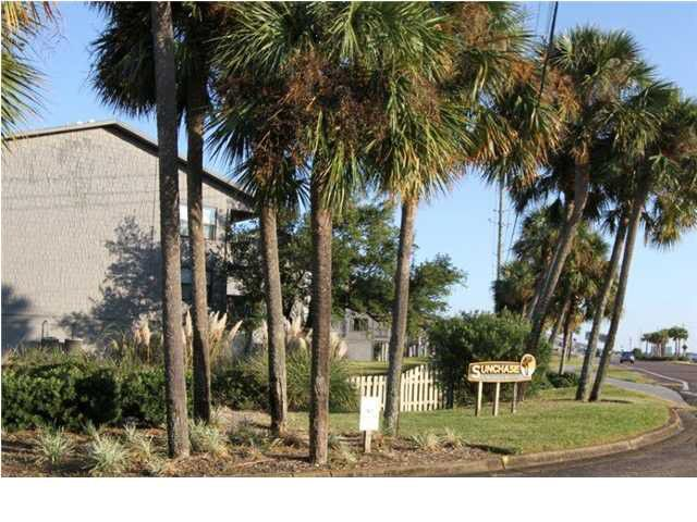 200 Pensacola Beach Rd Apt J1 Gulf Breeze Fl 32561