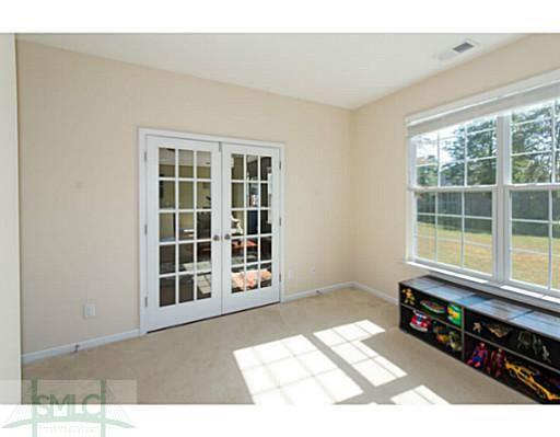 165 Shady Grove Ln Savannah Ga 31419 Realtor Com 174