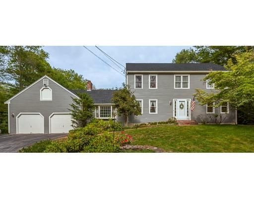 prospect hill singles 484 prospect hill st, taunton, ma is a 1678 sq ft 4 bed, 3 bath home sold on 2017-09-25 for $369,900 in taunton, massachusetts.