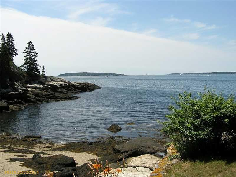 west boothbay harbor senior singles 70 site adult only campground and rv park resort located in the middle of maine audubon's scarborough marsh, the state's largest salt water marsh.