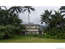 41-929 Laumilo St, Waimanalo, HI 96795