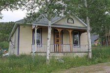 384 Grand St, Mrysvl/Can, MT 59640