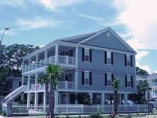 11 S Pinewood Dr, Surfside Beach, SC 29575
