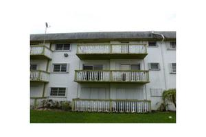 15205 NE 6th Ave Apt D208, Miami, FL 33162