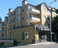 9222 Roosevelt Way Ne Apt 201, Seattle, WA 98115
